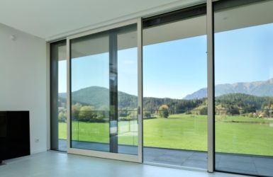 Lift And Slide Aluminium Patio DoorsLift And Slide Aluminium Patio Doors - Doors Ideas